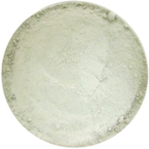 粉藍礦泥粉