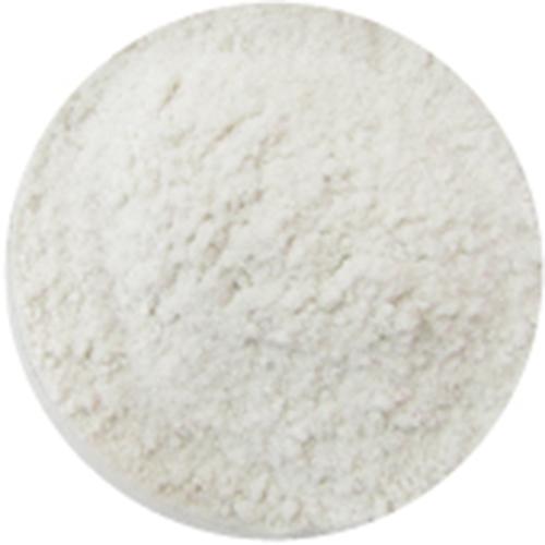 化妝品級極細滑石粉