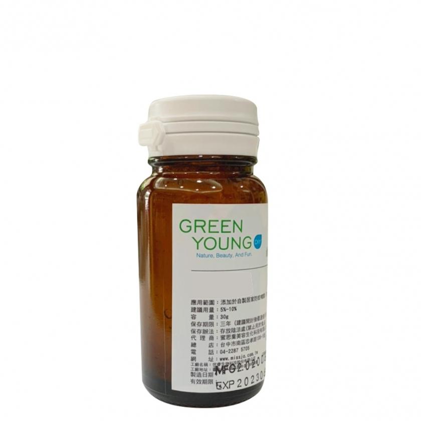 橄欖乳化劑(冷作型)