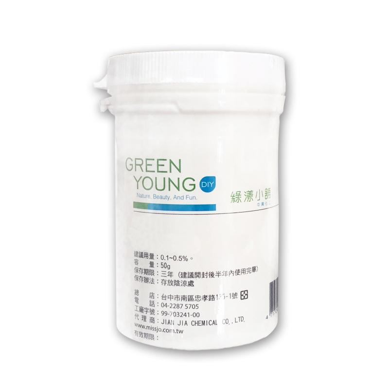 化妝品級奈米二氧化鈦