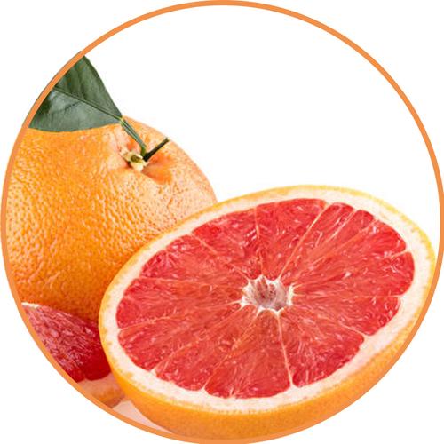 葡萄柚香精